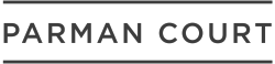 Parman Court Logo